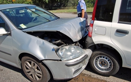 auto accident auto accident this complimentary report is short and